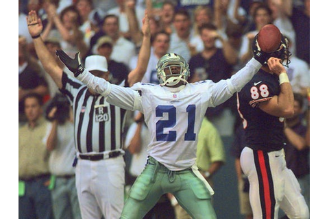 Deion Sanders coming to Fort Myers? Councilman backs Prime ...