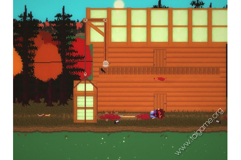 Lakeview Cabin Collection - Tai game | Download game Phiêu lưu