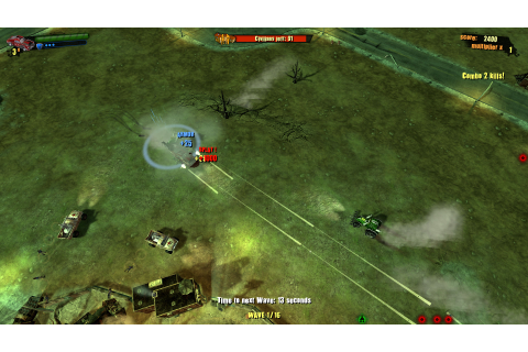 Buy Wasteland Angel PC Game | Steam Download