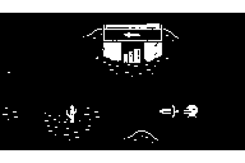Minit (PS4 / PlayStation 4) Game Profile | News, Reviews ...