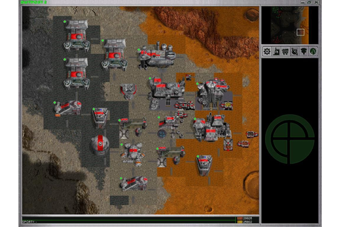 Outpost Download Free Full Game | Speed-New