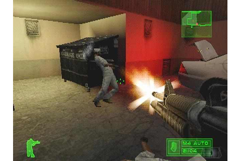 Delta Force Urban Warfare Download Free Full Game | Speed-New