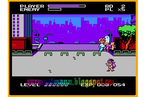 Mighty Final Fight Full Ver Pc Game - Download Full ...