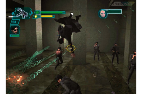 The Matrix: Path of Neo - PC FULL [FREE DOWNLOAD] | Yusran ...