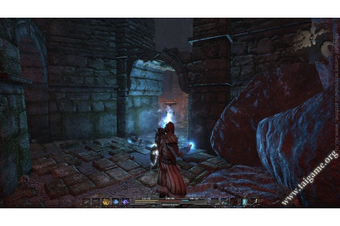 ArcaniA: Fall of Setarrif - Download Free Full Games ...