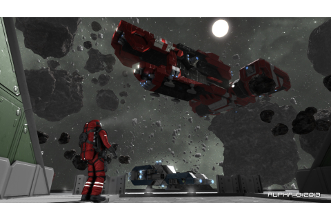 Buy Space Engineers PC Game | Steam Download
