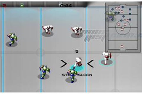 Crunchball 3000 - Play on Bubblebox.com - game info ...