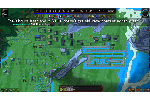 Rise to Ruins v33 torrent download