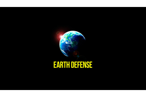 Earth Defense download on Android free | Captain Droid