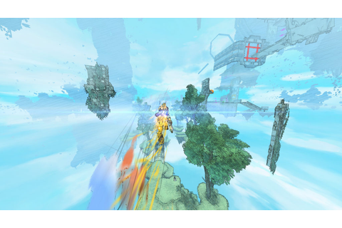 Ocean of Games Super Cloudbuilt Free Download | Ocean of Games