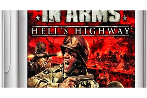Brothers In Arms Hell's Highway Game - Free Download Full ...