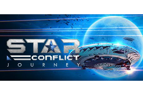 Star Conflict Evolution v1.5.0e.116770 torrent download