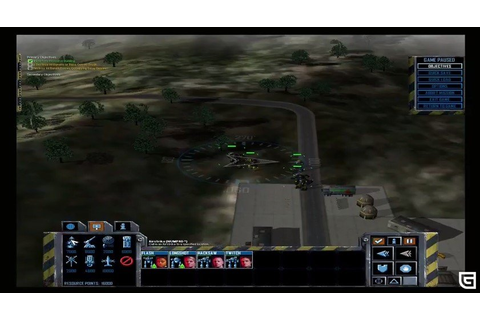 MechCommander 2 Free Download full version pc game for ...