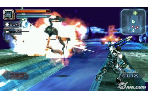 Best PSP games download: Bounty Hounds