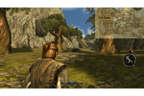 Ravensword: Shadowlands Free Game Full Download - Free PC ...