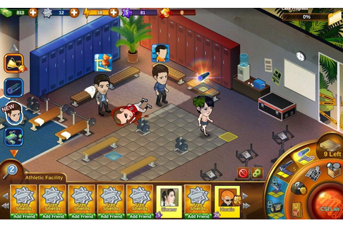 Csi Miami game free download