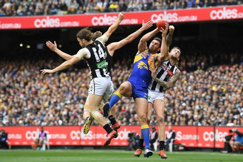A multi-game AFL grand final series could just be the ...