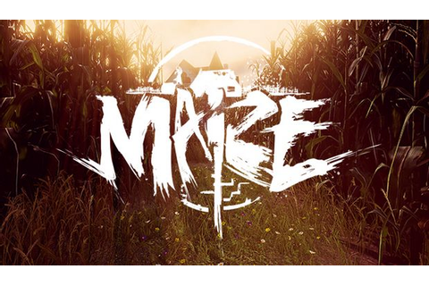 Maize Free Download PC Games | ZonaSoft