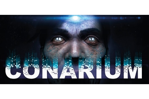 Conarium (Video Game) - Dread Central