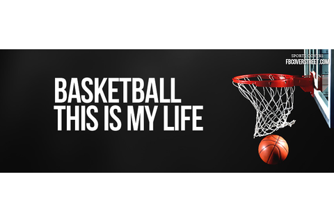 Ball is Life Wallpaper - WallpaperSafari
