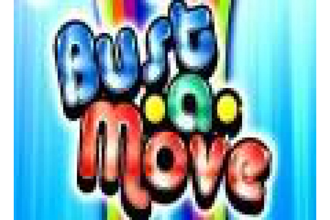 Bust-a-move Bash! Review - XGN.nl