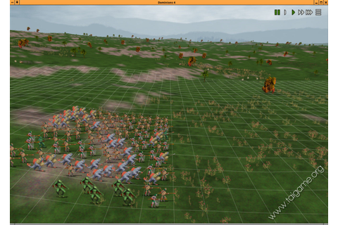 Dominions 4: Thrones of Ascension - Tai game | Download ...