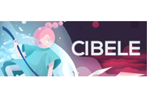 Cibele on Steam