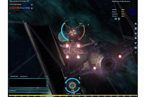 Star Wars Galaxies To Shut It's Doors | GeekTown