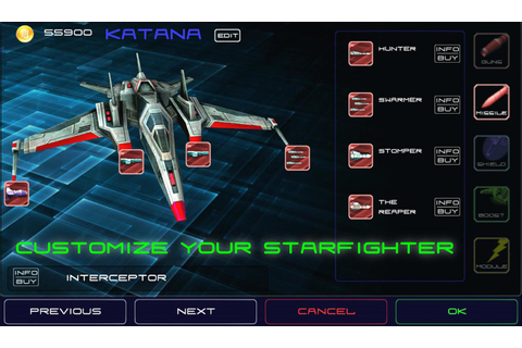 Armada - Space Combat Sim APK Download - Free Simulation ...