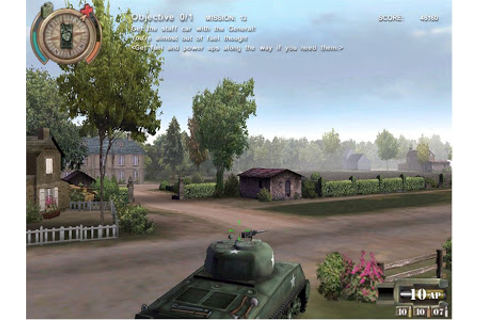Tiger Hunt PC Game Free Download Full Version - Free Download Full ...
