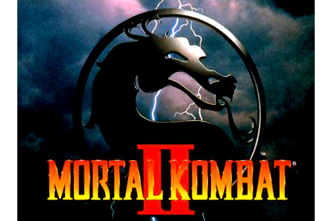 Ranking the Mortal Kombat Games
