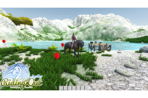 Download Riding Out Full PC Game