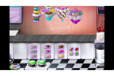 Purble place online game 2017 - YouTube
