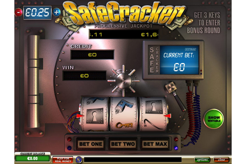 Download Safecracker - Full Safecracker versions for ...