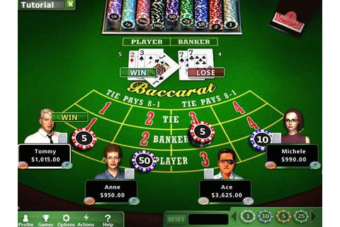 Hoyle Casino Download Free Full Game | Speed-New