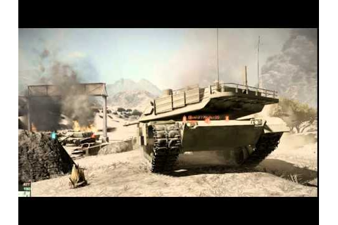 BEST TANK GAME GRAPHICS 2014 - 2015 ARMY MILITARY WAR GAME ...