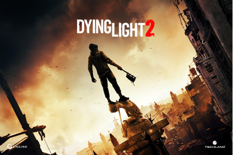 Dying Light 2's lead designer talks about the game's new ...
