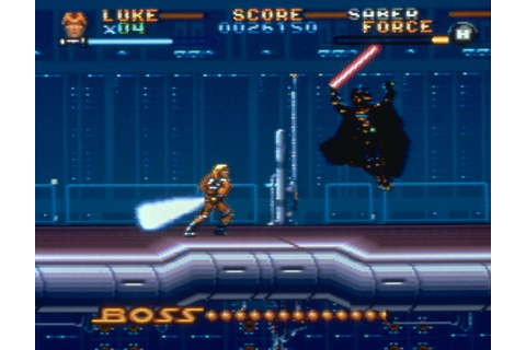 How Video Games Changed the Lightsaber | StarWars.com