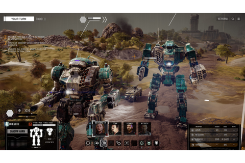 Battletech on Flipboard | DRM, Board Games, Vietnam War