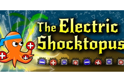 The Electric Shocktopus Free Download PC Game | Download ...