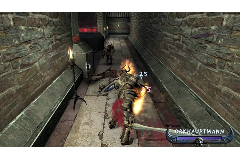 Buy Enclave PC Game | Steam Download