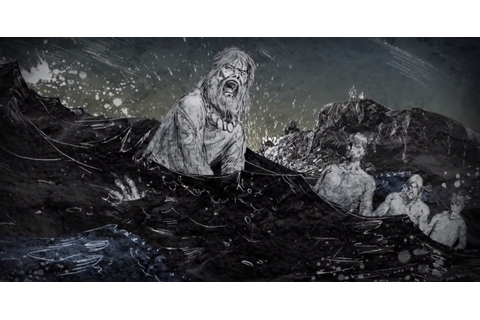 Drowned Men - Game of Thrones Wiki