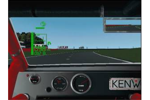 XCar Experimental Racing Download Game | GameFabrique