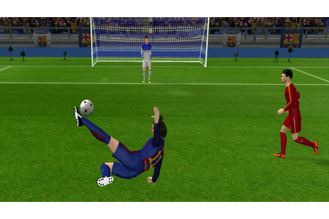 GAME Tips for DREAM LEAGUE SOCCER 2018 for Android - APK ...