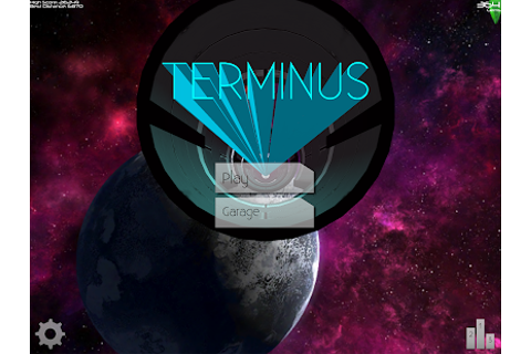 Game TERMINUS apk for kindle fire | Download Android APK ...
