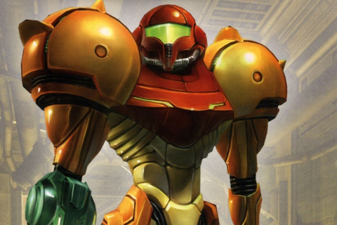 Report: Metroid Prime 4 is being developed by Bandai Namco ...