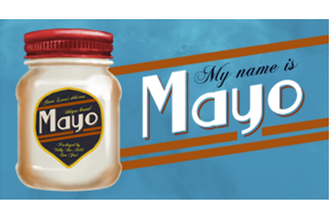 My Name is Mayo Trophies • PSNProfiles.com