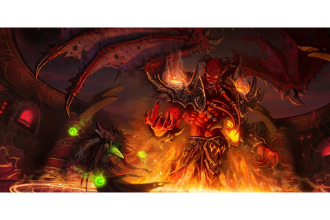 World of Warcraft: The Burning Crusade voor PC (PC) | Game ...