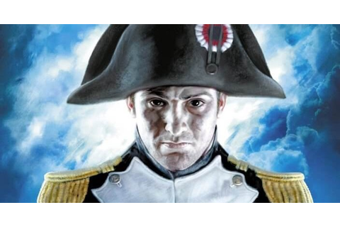 Full Version PC Games Free Download: Napoleon Total War ...