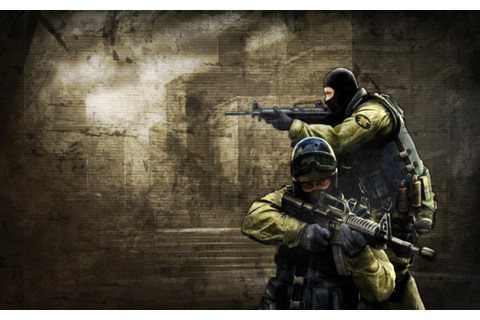 How Counter Strike Became One Of the Most Played ...